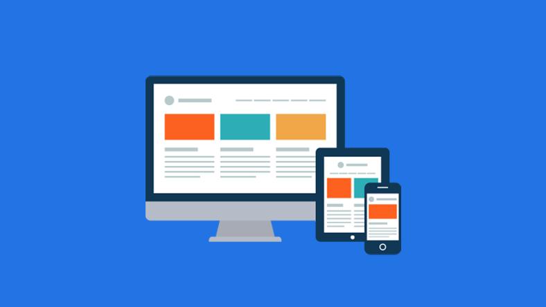 Mobile Site Optimization