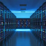 How to Find Quality Web Hosting